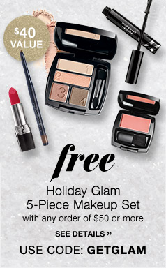 fre-holiday-glam