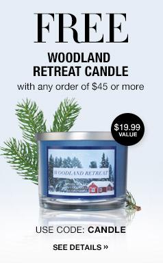 free-woodland-retreat-candle