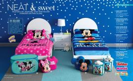 mickey-bed-camp-3
